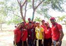Celebrando el día del Genero Funedo – Centro recreacional los Araguatos