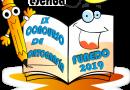 IX Concurso de Ortografía Funedo 2019